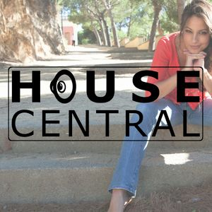 House Central 720 - Summer Predictions 2018