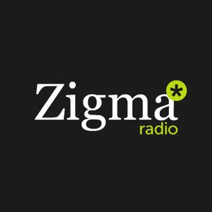 """Zigma Periodistas 12Octubre2015 """"Periodistas en los Medios Digitales"""""""