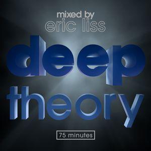 Deep Theory
