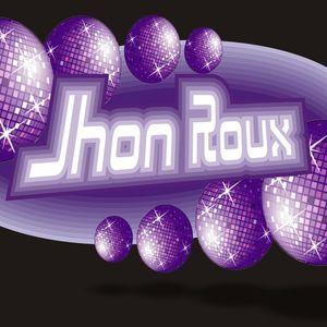 Jhon Roux Set @ classics of house Oct 2011