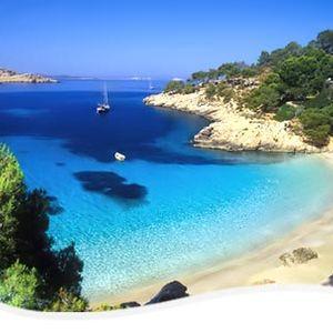 My Ibiza Sound
