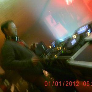 20 Jahre Frank Churches live set vom 28.02.2015