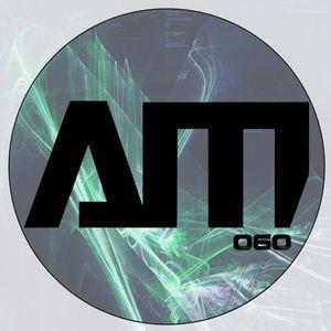 A.M.060 Radio Show