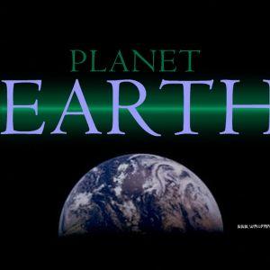 Earth 2002