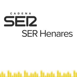 Hoy por Hoy Henares (17/01/2017)