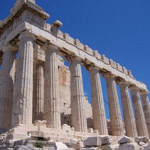 Athens ReMix..