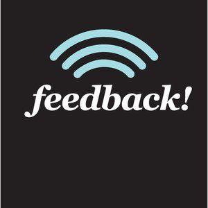 feedback! #13 - Especial Bristol