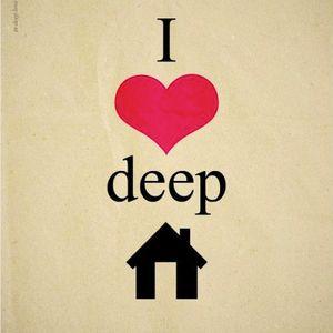 Deep mini mix 145
