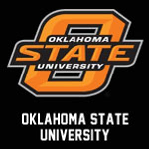 Oklahoma State Football Update Week #9