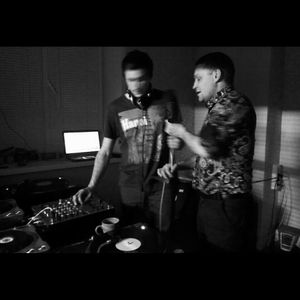 Shine Grooves @ Impulse 107.1 FM (30-10-2014)