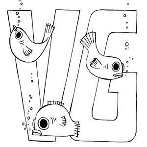 VG III