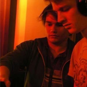 King & Cousin - November 2008 Mixtape