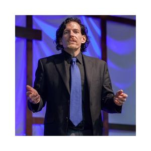 """How Transforming Your Life Starts with Learning """"You"""" with Chris M. Sprague"""