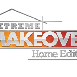 Sunday, May 29 - Extreme Makeover, Part 2
