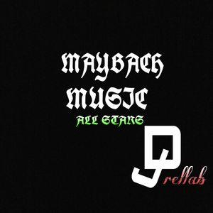 maybach music all stars
