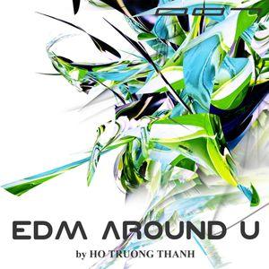 EDM Around U 007