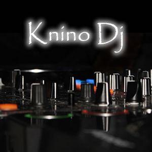 KninoDj - Set 732