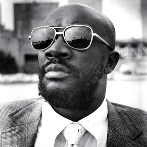 Isaac Hayes - Tribute