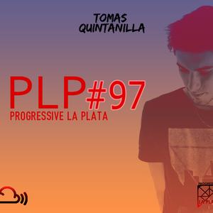 PLP Radio #97