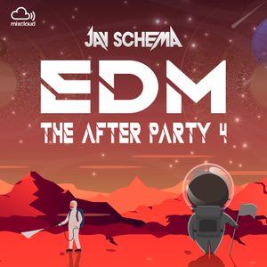 JAY SCHEMA - THE AFTER PARTY 04 (ตี้ต่อยาวๆ 2ชัวโมง)
