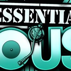 Linarsoul @ Essential House (May 2012 Promo Mix)