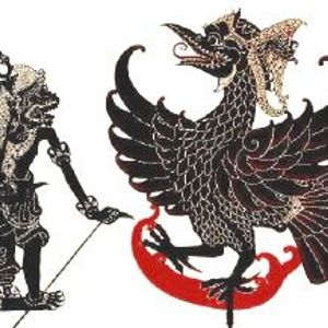 Get mushed up in BALI