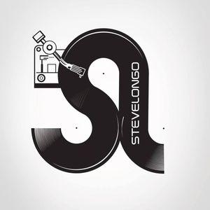Frenk CSA & Steve Longo - Podcast #002 - Turin 2014-11-09