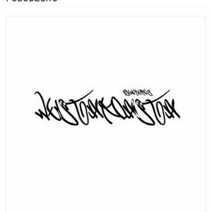 Edutainment 7 Octobre WESTKOASTA Mix