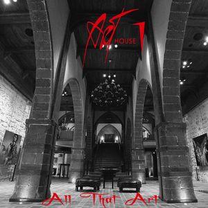 Art House .1. D.J Boudi