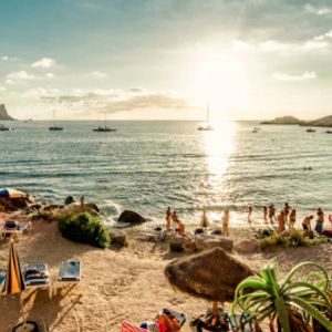 South Europe Summer Mix 2015