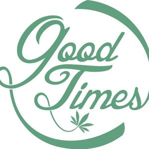 Goodtime`s