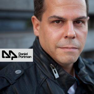 Daniel Portman - Demask 26