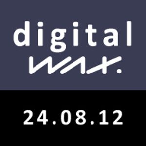 Jon_Rundell_Digital_Wax_Promo_Mix_Vol2
