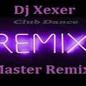 Xexer-Cub Remix Vol. 44 (Original Remix)