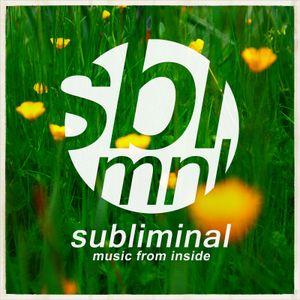 Dj Lixx - Live @ Subliminal (18.03.2011) (Part 1)
