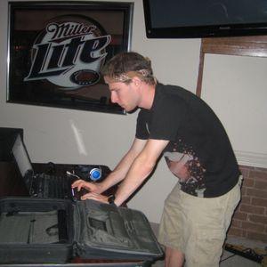 Live @ Juicy Jim's, Memphis (07-19-2012) Part 1