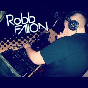 Robb Fallon Big Room House 1