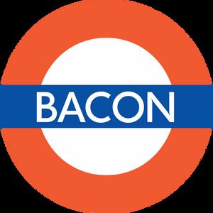 Faither Of E-Jitz - Underground Bacon September Minimix
