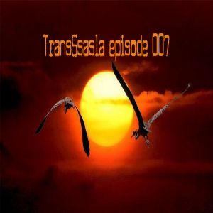 TransSsasla episode 007