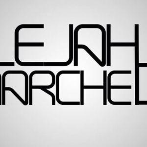SET AGRESSIVE DRUMS - DJ ALEJHA MARCHE