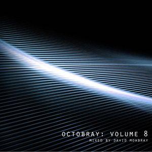Volume 8: Mixed by David Mowbray
