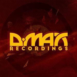 THE WIZARD DK - Label Promo Mix 2 (D.MAX Recordings)192kps