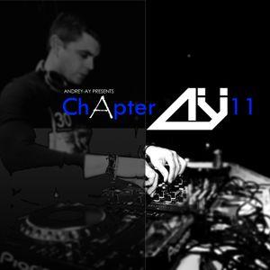 Ay chapter 11