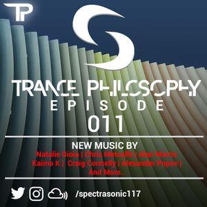 Trance Philosophy 011
