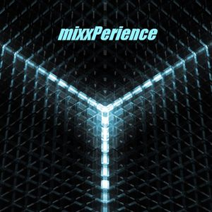 mixxPerience 02