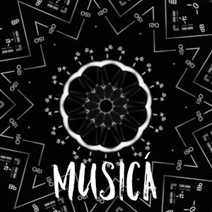 Musicá 001 Compiled & Mixed by Lachlan Ainsworth