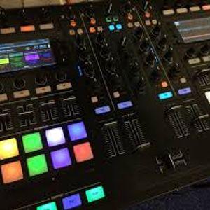 TheDjLab EP 18 - Techno Seductions