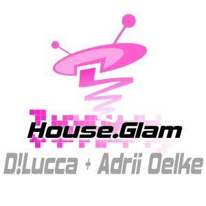 Live_set@House.Glam