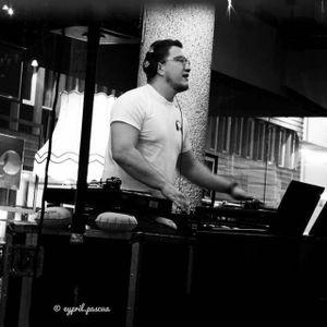 28.06.2017 Passion 4 Trance - DJarle @ Trance World - Nr. 011