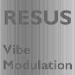 Re$uS - Vibe Modulation 2008